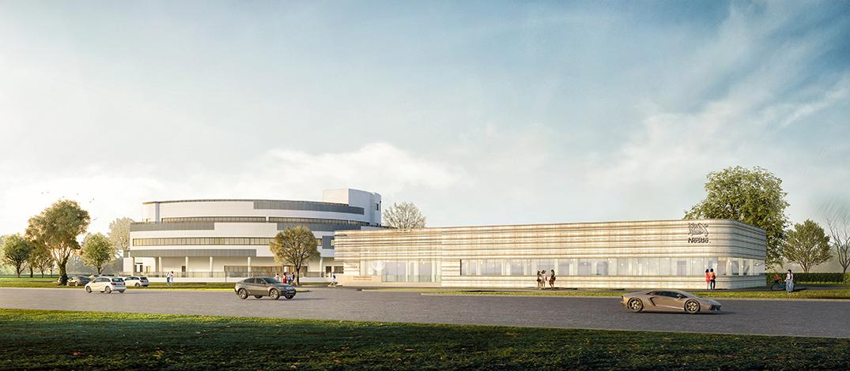 雀巢4亿增资双城打通产业链布局,助推黑土地经济内循环